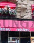 Paris escort Chez Michou Cabaret photo