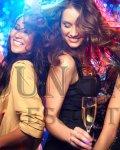 Paris escort Clubs Libertins photo