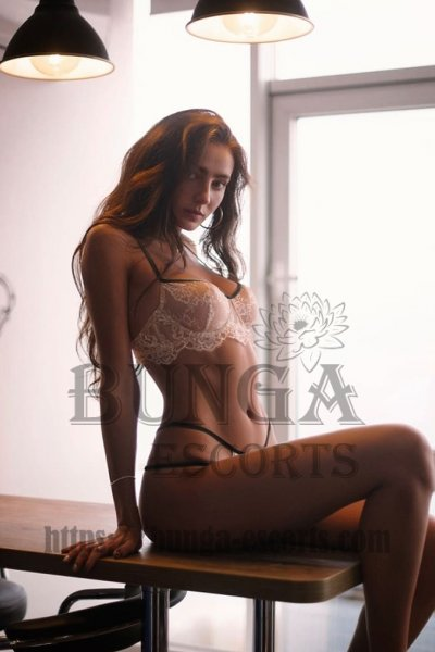 high class escorts paris, deluxe escorts paris, deluxe escorts paris high class escorts in paris, paris escort, paris escortes, elite paris escort