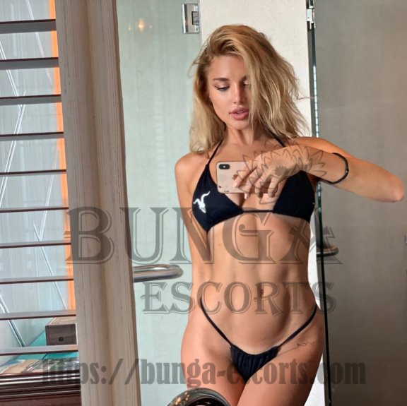 elite paris escort lady