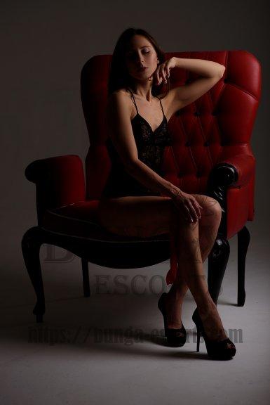 russian escort paris, Elite companion in Paris, escort girl france, paris luxury escorts, high class escort in paris, paris vip escort,