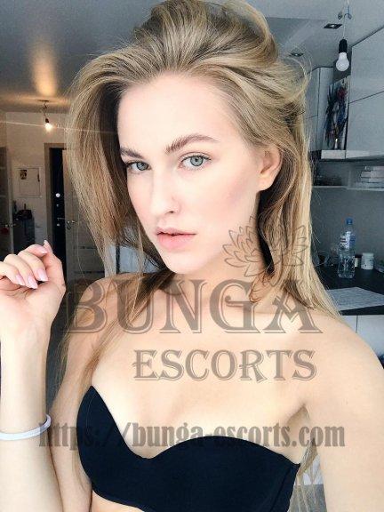 luxury escorts paris, high-class escorts paris, vip escort in paris, paris high class escort, elite paris escort, high class escorts in paris