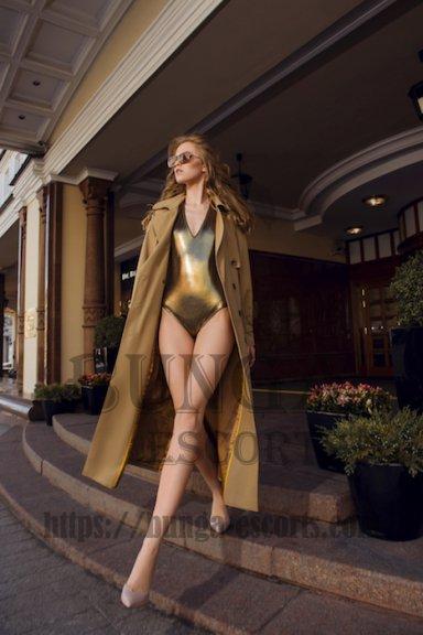 forum escort girl, VIP Escort à Paris, Elite companion in Paris, couple escort paris, russian escort paris