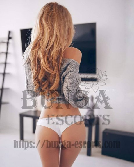 Horny Escort Paris