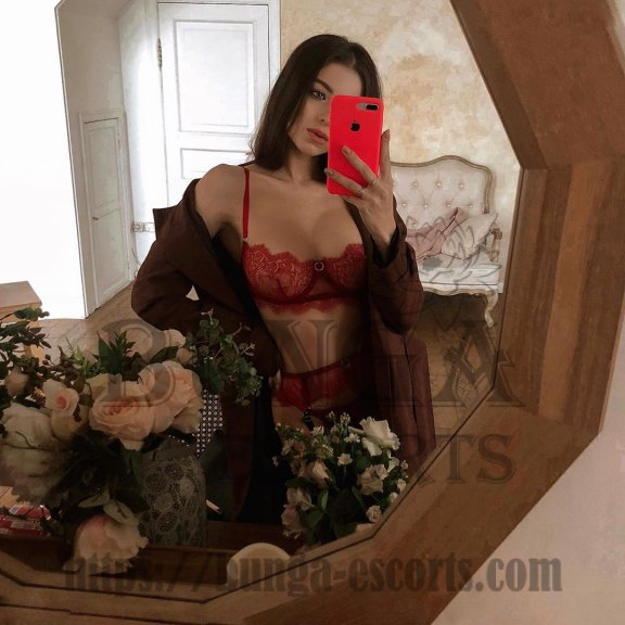 call girl paris, Elite companion in Paris, escort girl paris 17, escort black paris, escort girl paris, escort paris 19