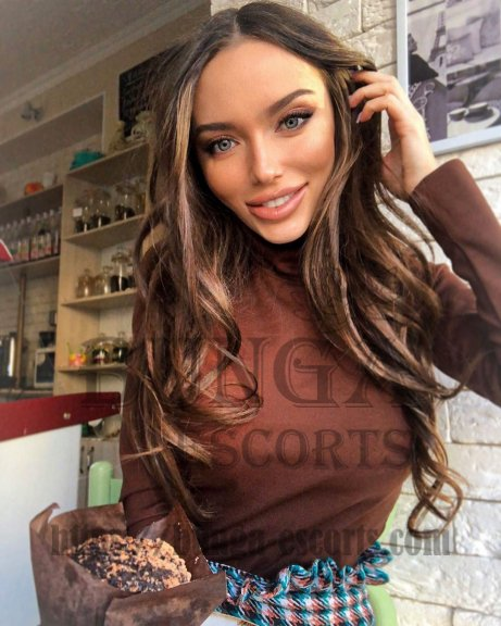 elite escorts in paris