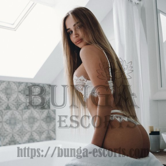 elite paris escort