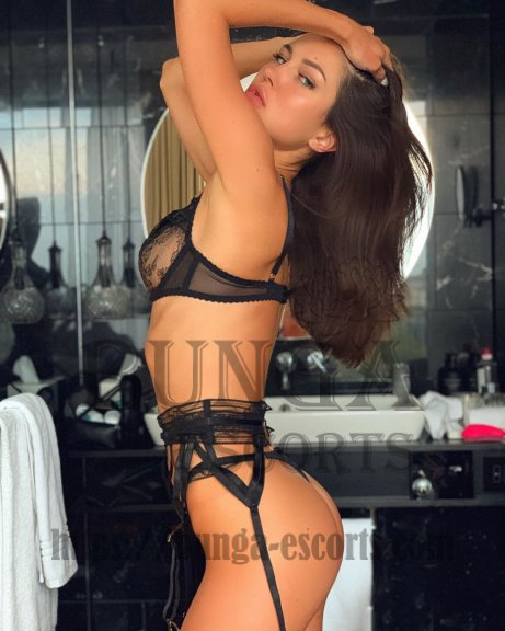 elite paris escort, elite paris escorts, high class paris escort, paris vip escorts, vip escort paris, deluxe escorts paris