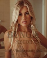 Paris best escort